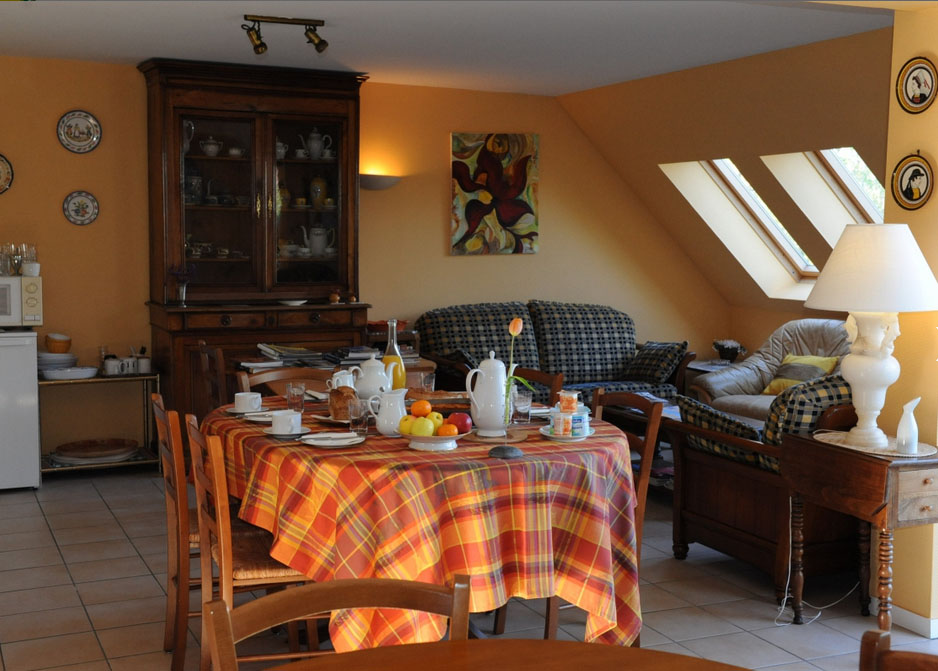 salle_dejeuner